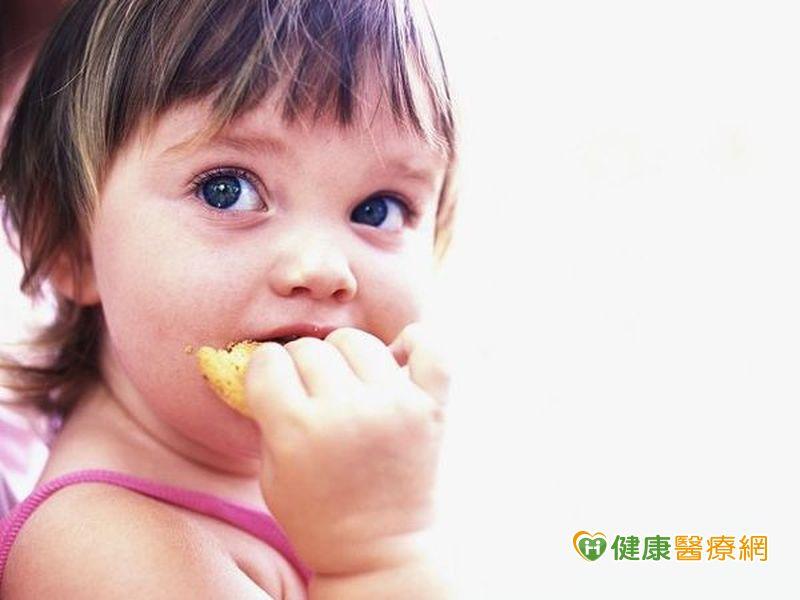 嬰幼兒防齲齒 何時該做口腔檢查?