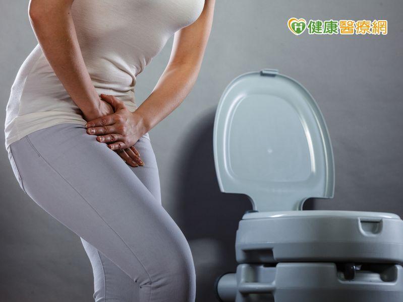 她更年期後陰道萎縮 竟然連排尿都受影響