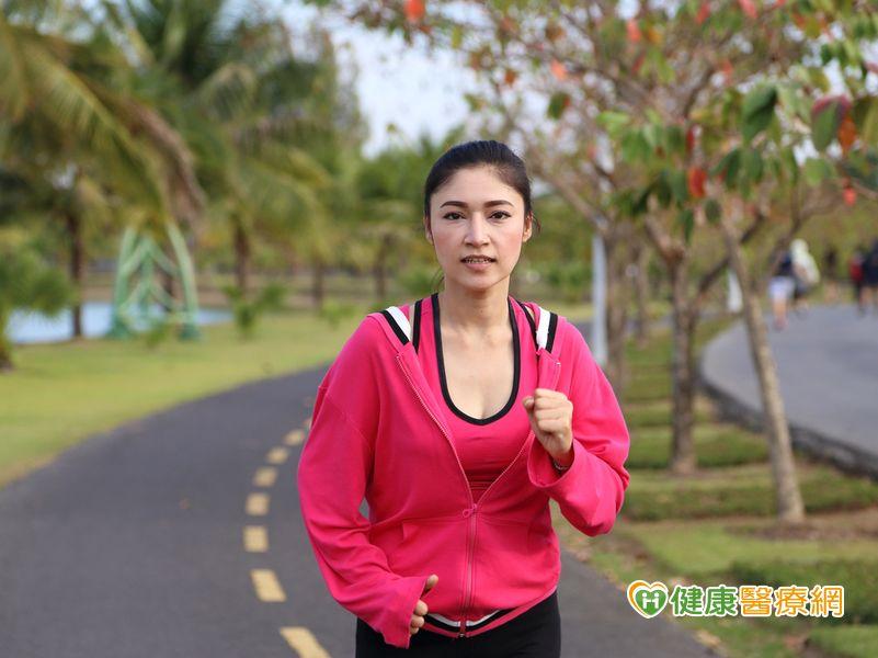 運動後怕胖不吃 反而體重上升!