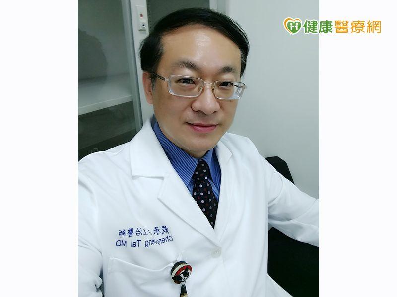 肥胖罹胰臟癌機率增! 二線藥物為晚期胰臟癌續命