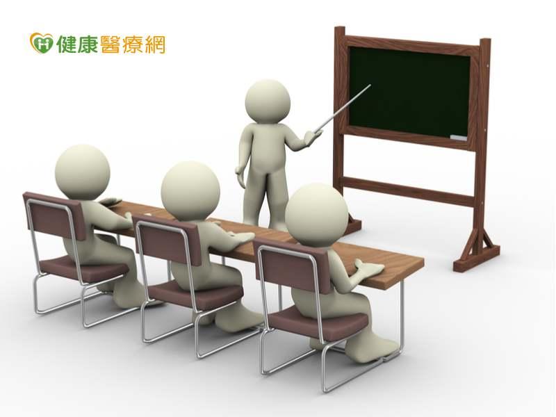 「TPMMA課程公告」高階銷售技巧-人格特質分析與銷售