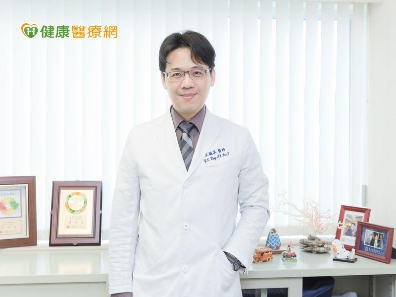 婦女殺手卵巢癌易復發 口服標靶藥助續命