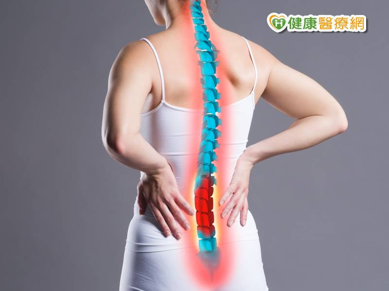 腰椎照護有利復原 術前術後該知道的事