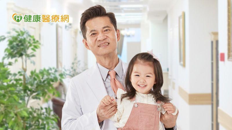 奶粉食安問題頻傳 醫師:配方奶製程可這樣把關
