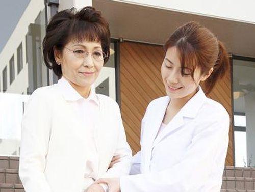 生活壓力大 近2成婦女提早更年期