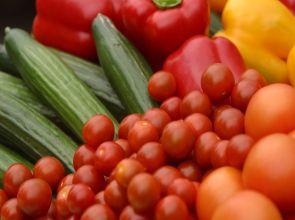 幫免疫力加分!5類超強食物