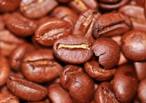 更年期女性喝咖啡有好有壞