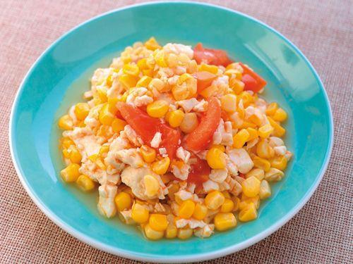 譚敦慈:玉米農藥多?別被誤導了