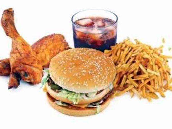 反式脂肪 食物的圖片搜尋結果