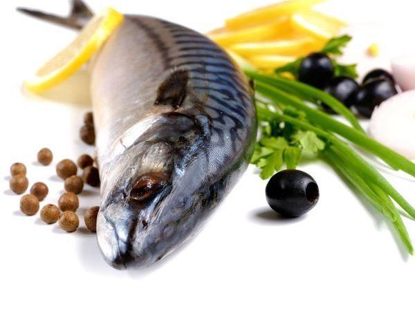 魚罐頭或新鮮魚? 營養各具特色