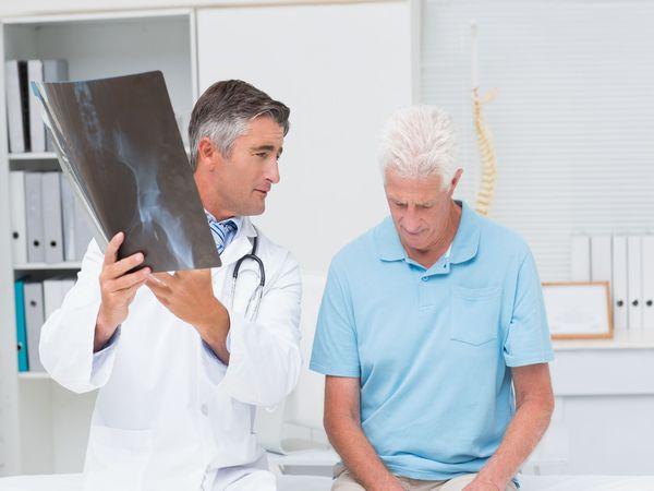 預防骨質疏鬆 如何補充鈣?