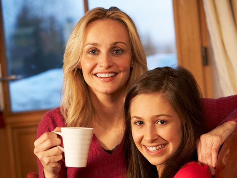 研究:可溶性玉米纖維有助女性強健骨骼