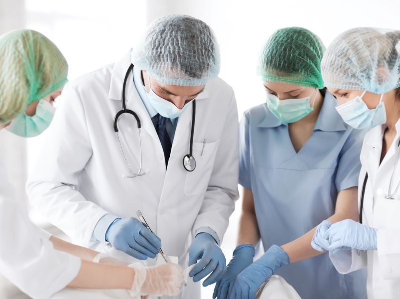 自體脂肪移植不只用在醫美 還可治療許多疾病