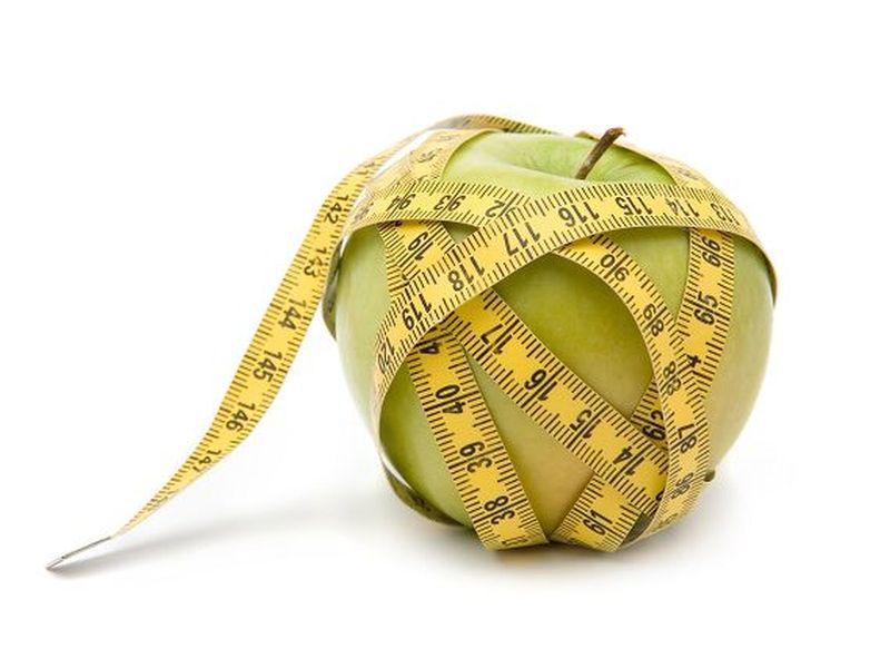 30歲體重破百男子 以胃袖狀切除術甩肉