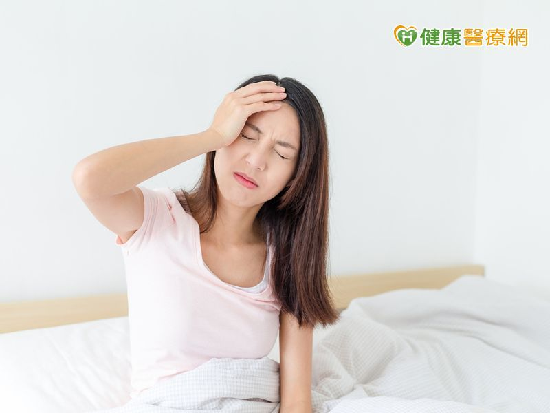 睡眠不足影響腸道細菌 恐造成肥胖與糖尿病