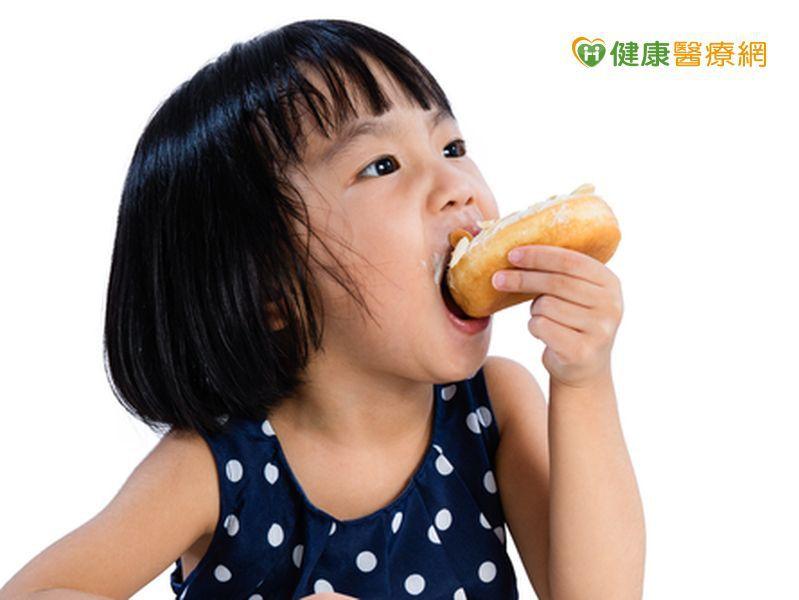 吞嚥有障礙 電刺激治療可強化喉部肌群