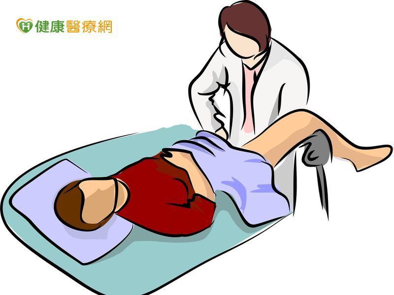 子宮內膜癌患者 9成有這種症狀…