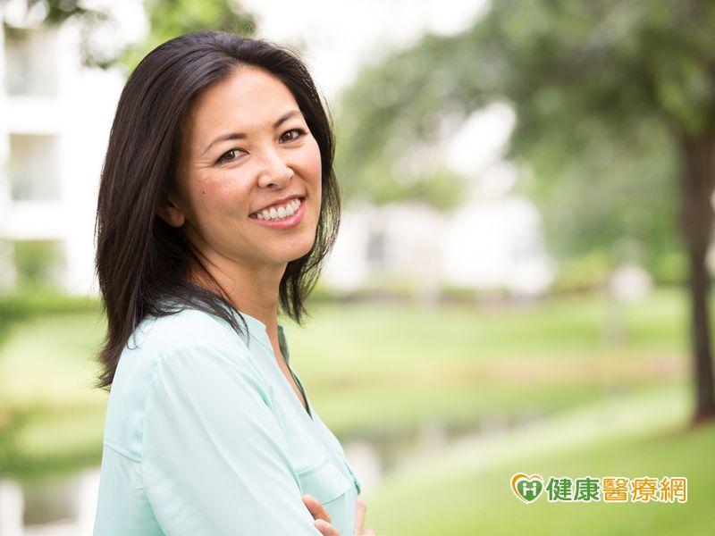 更年期一定會熱潮紅? 台灣女性較少發生