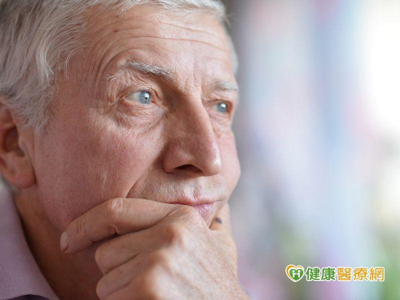 新發現! 中醫可降低高血壓病人罹失智症風險