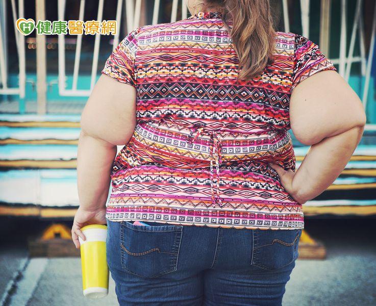 改善西洋梨肥胖 抽脂、溶脂怎麼選?