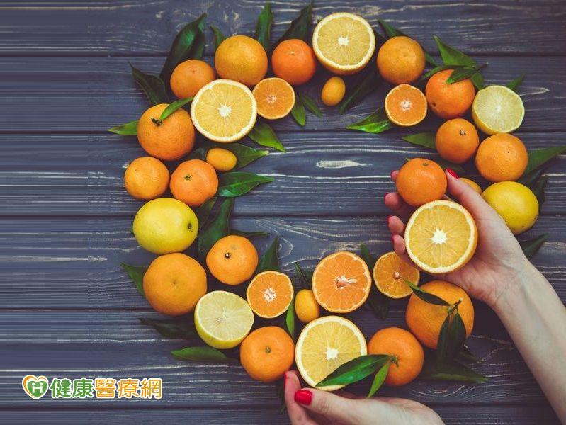 你知道綬草嗎? 天然抗氧化比柳丁、檸檬強!
