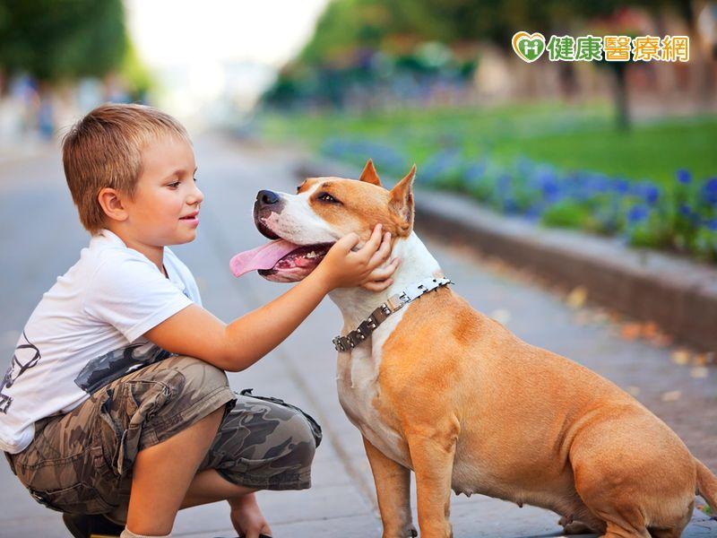 人咬狗才是新聞! 要如何不會被狗咬?