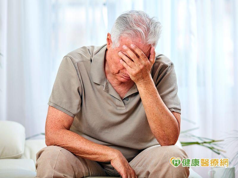 缺維生素B12 恐罹老人肌少症