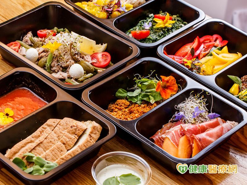 天熱食物易腐敗 冷熟食保存怎麼做?
