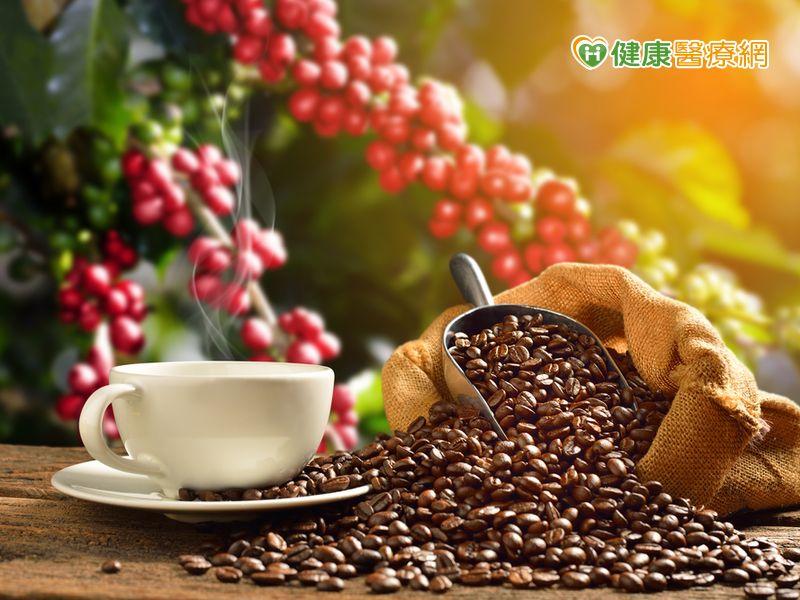 毒品偽裝食品化 你喝的是咖啡還是毒品?!