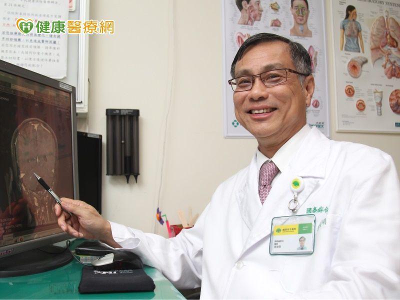 為之一亮! ALK肺癌新標靶成功突破腦屏障