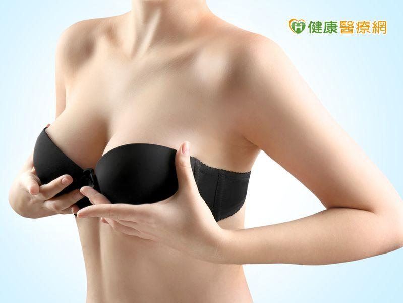網購豐胸保健品 危害百名日本女性健康