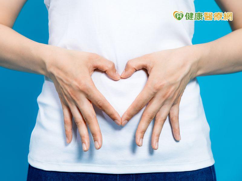 肥胖 代表腸道益菌生態出問題?!