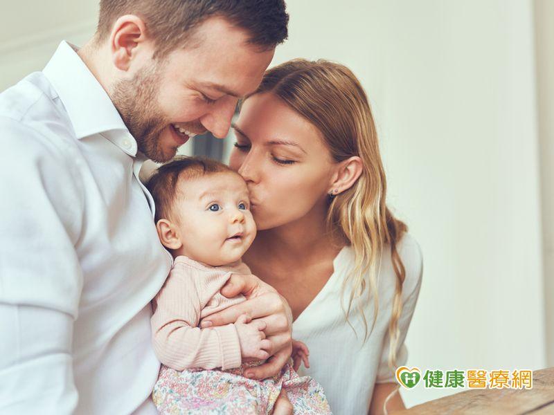 愛無國界 CGM關心移工寶寶健康