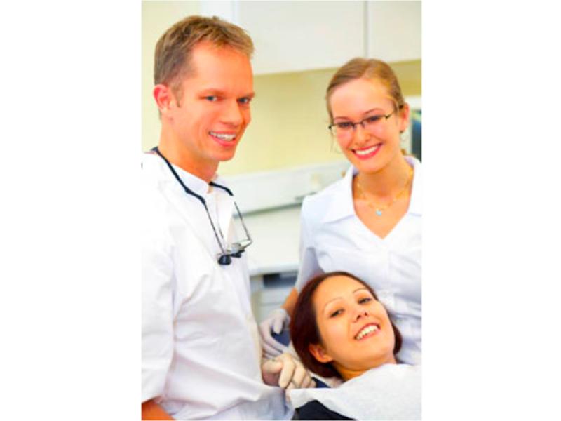 牙周病菌參與動脈粥狀硬化 造成心血管疾病