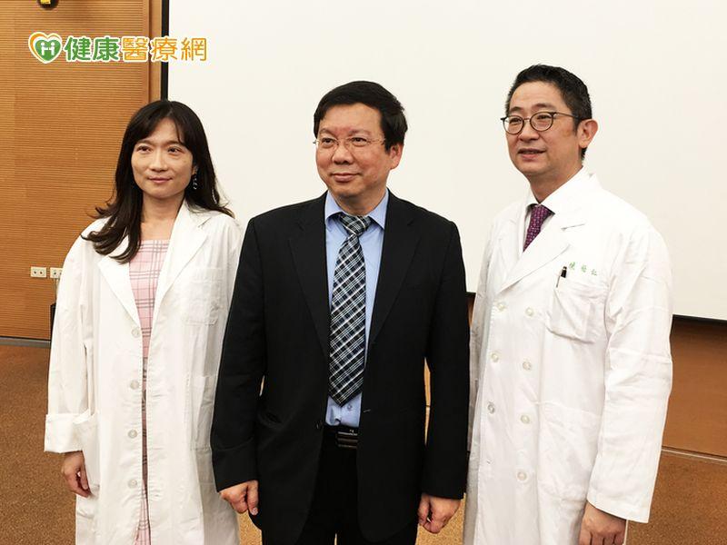治療子宮內膜異位症 關鍵基因找到了!