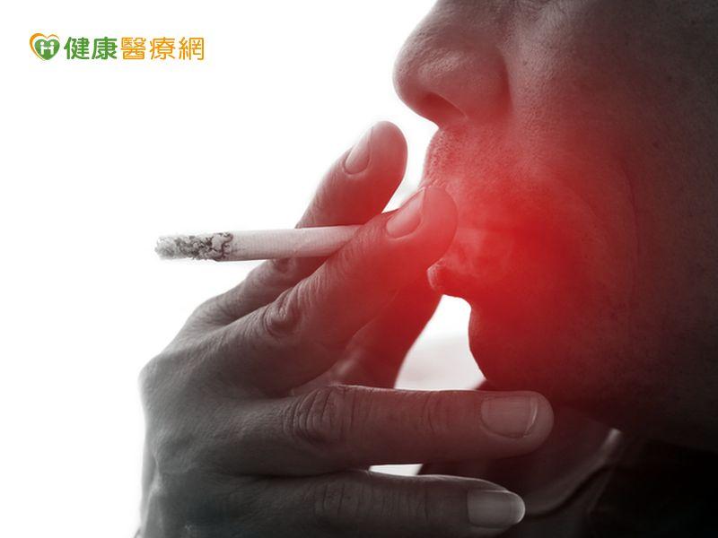抽菸用濾嘴較安心? 小心更致癌_圖1