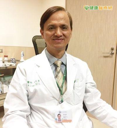 黃文豊醫師提醒,患者應規律服藥並配合定期檢查,以確保疾病控制穩定不惡化。