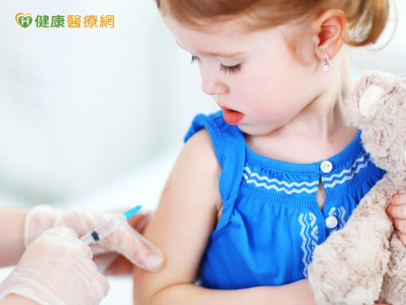 A肝疫苗納公費! 200萬名幼童受惠_圖1