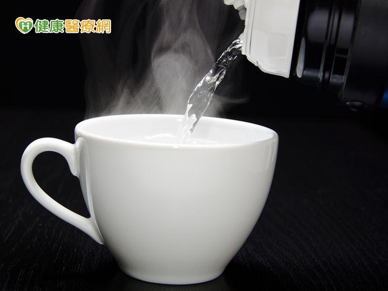 體感溫度僅3度! 喝這最暖身無負擔