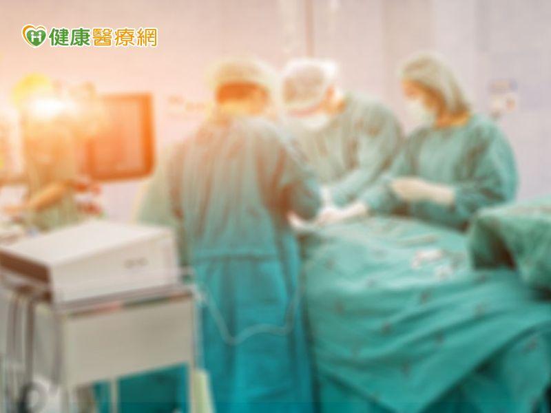 私立醫院論量計酬 醫師執行手術量較高