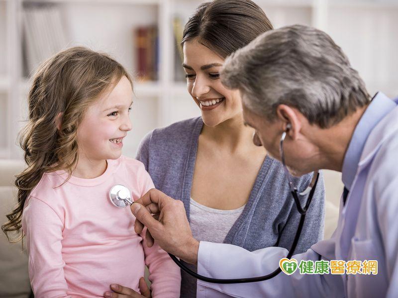 健康檢查項目多 醫師教你小撇步