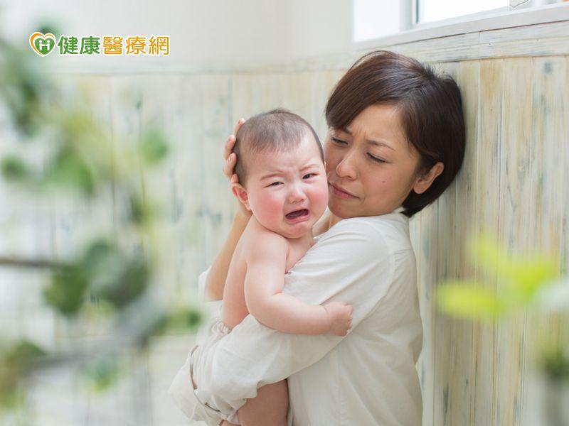 一說掰掰娃秒崩潰大哭 爸媽該怎麼辦?