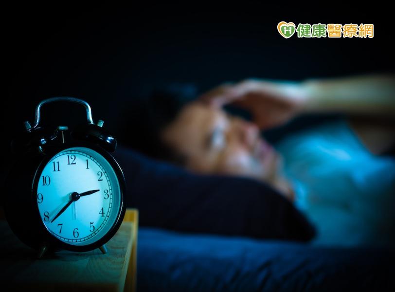 一夜好眠有撇步 這幾招快學起來