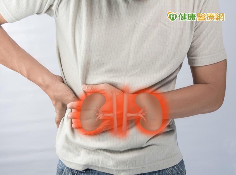 55歲男出國腹瀉狂拉 竟引發急性腎功能衰竭