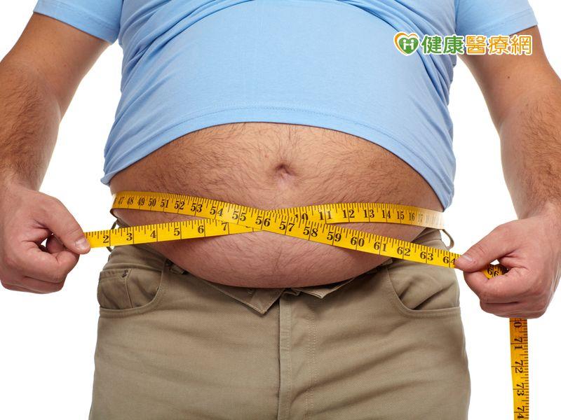 第2型糖尿病如何控制? 醫:從管理體重開始