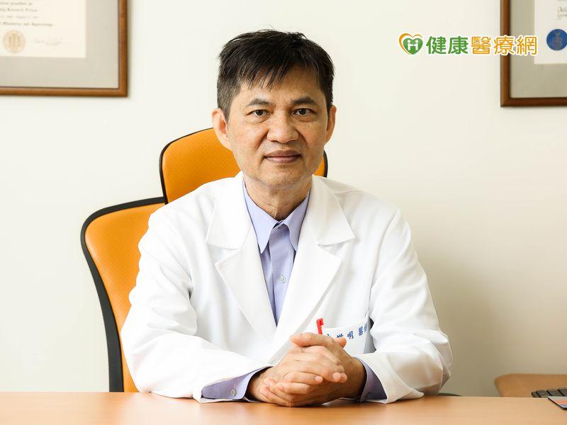 跨海求子首選 台灣不孕症國際醫療正夯