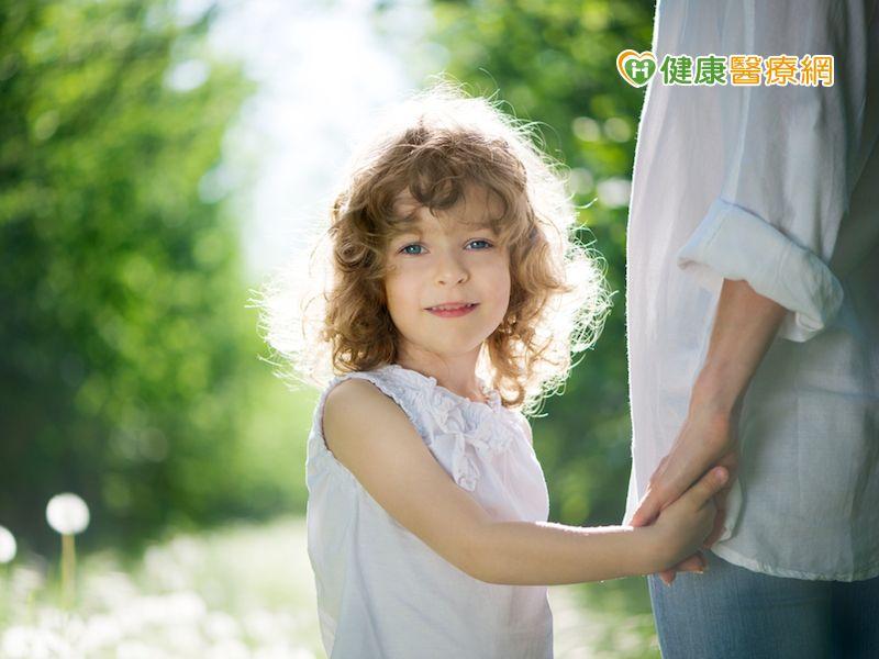 早療兒童照護 父母在家該怎麼做?