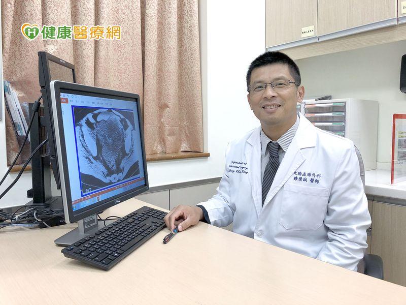 迷思營養養胖癌細胞! 茹素罹癌怎麼吃?