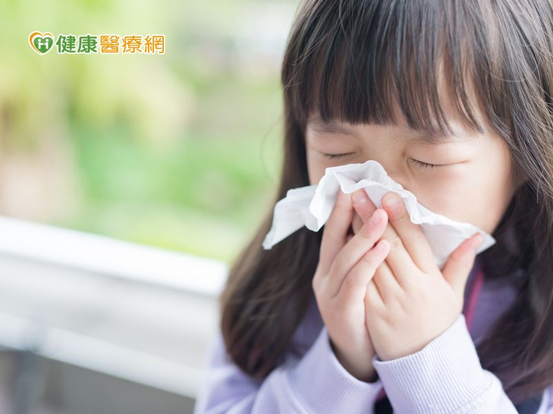 類流感正流行 醫師籲:平時可靠「它」保養