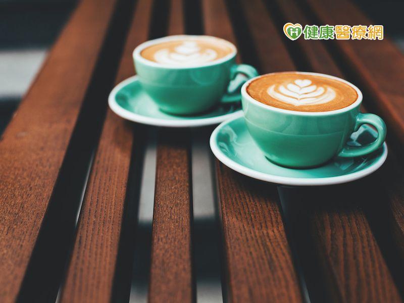 沒咖啡就發作 這些戒斷性症狀你中了嗎?